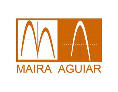 Maira Aguiar (2019)