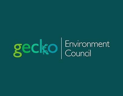Gecko Environment Council