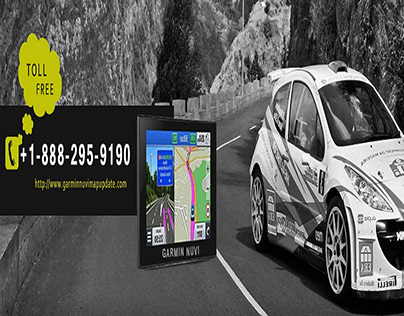 Garmin Nuvi Support Number