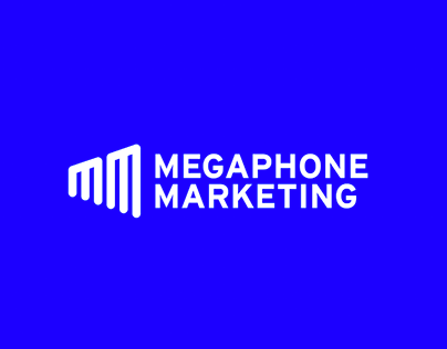 Megaphone Marketing