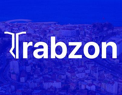 Trabzon (City Rebranding)