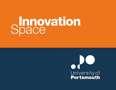 Innovation Space Flyer