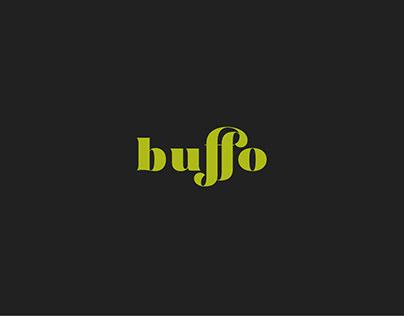 buffo