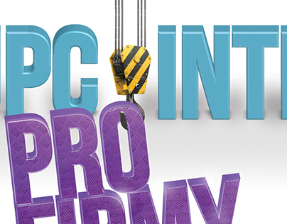 UPC - internet offer for small companies