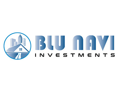 REAL ESTATE LOGO WITH FB COVER COMPLETED PROJECT