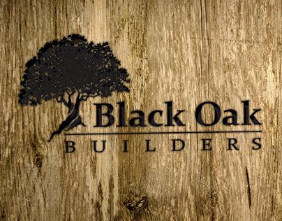 Case Study: Building Company Identity