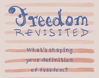 YMI - Freedom Revisited