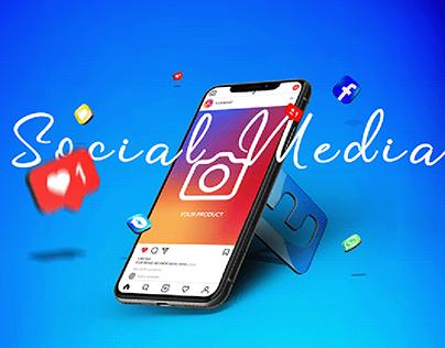 Social Media Project (Medical&Pharmacy)