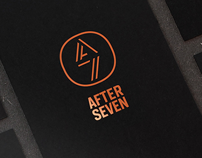 After Seven