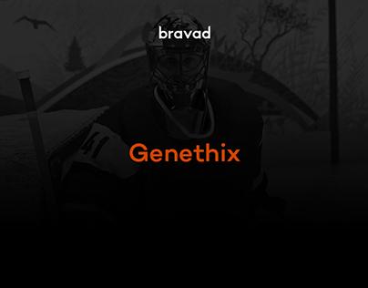 Genethix