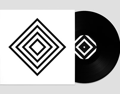 Just This /013 - Hunter/Game - Dead Soul EP