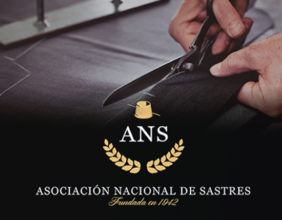 Asociación Nacional de Sastres (ANS)