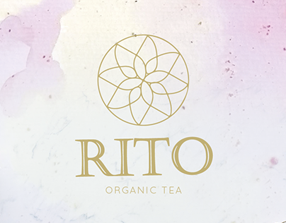 Rito | Organic Tea