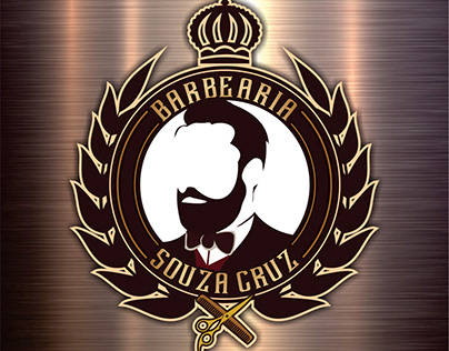 Barbearia Souza Cruz