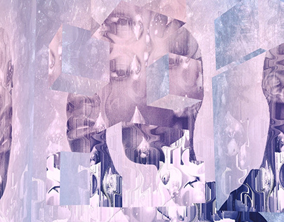 Fragmented Realities