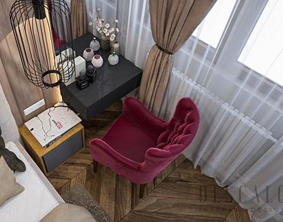 Design bedroom 05