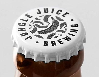 Jungle Juice Brewing