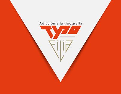 Typofilia