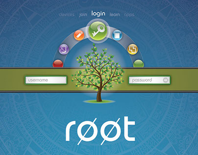 Root :: Health Management Suite