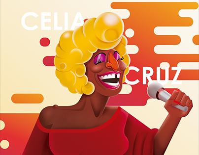 Cuba Ilustraciones
