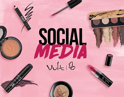 Social Media Vult