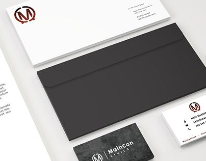 Stationary Design - MainCon