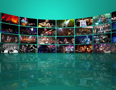 How to Start a Video On Demand Business