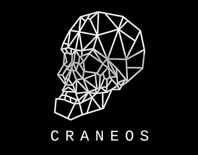 CRANEOS
