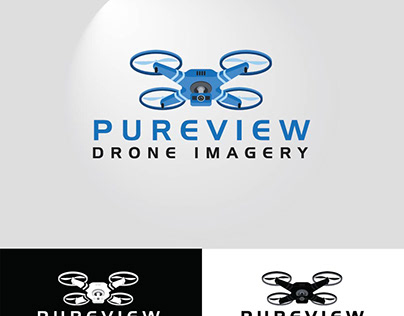 PUREVIEW DRONE IMAGERY