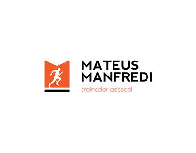 Mateus Manfredi