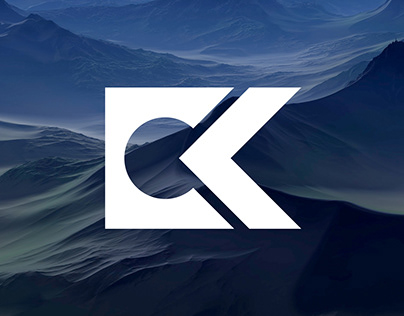 CK Branding