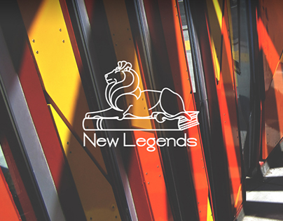 New Legends