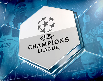 Champions League Sting