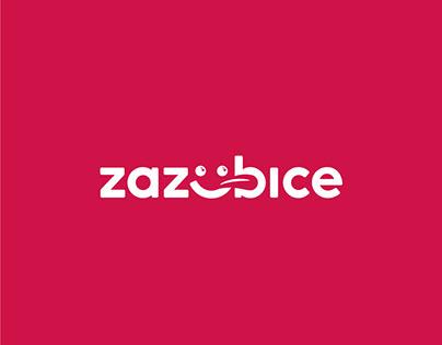 Zazubice.com
