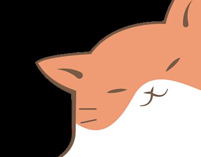 The Cupid Cat (WIP)