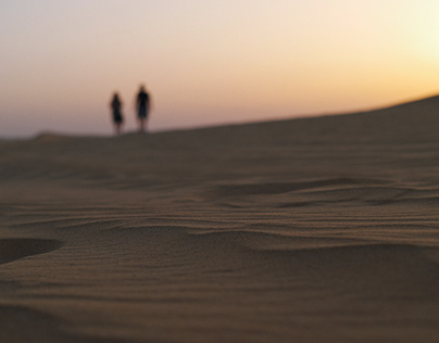 Abu Dhabi (foto)
