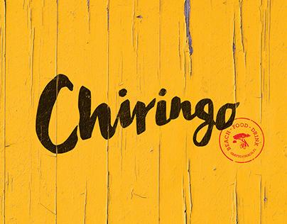Chiringo