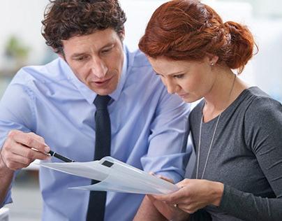 CBA Sponsored Lawyer-to-Lawyer Mentoring Program