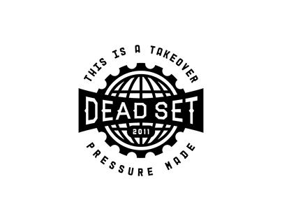 Dead Set Collection 2016