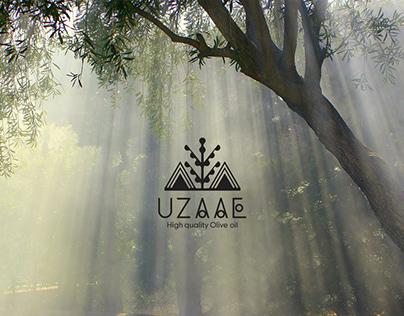 UZAAE