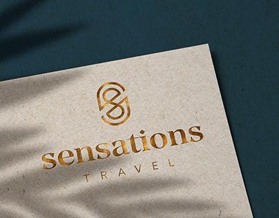 Sensations Travel