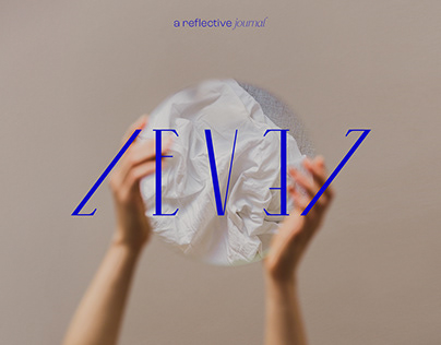 LEVEL - a reflective journal