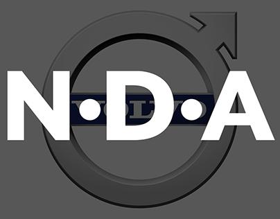 Volvo + SCAD (under N.D.A)