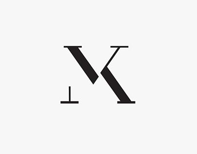 KM Identity. Branding