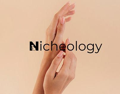 Nicheology - Ecommerce Web Development Company In Dubai