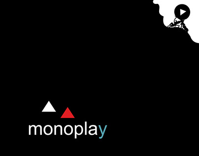 MONOPLAY: Dance festival
