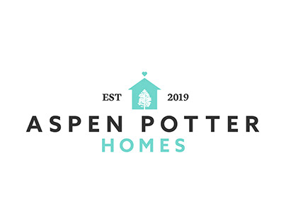 Aspen Potter Homes