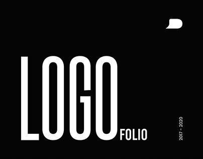 Logos & Marks 2017 - 2020 | Part 1