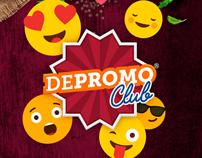 Depromo Club