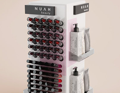 Displays NUAH